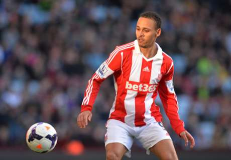 Odemwingie confirms surgery