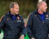 Blind rekent op uitgevallen Sneijder