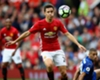 Herrera: I thought Spain call was hoax