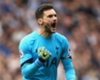 Lloris: Time for Spurs to prove quality