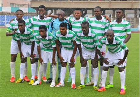Dolphins seek revival against Enyimba