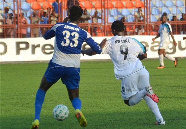 NPFL Week 22 Previews: Enyimba visit Rangers in Oriental derby