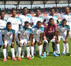 Enyimba keep title ambitions alive