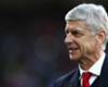Wenger: 82 points could win the Premier League