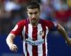 Gabi: Atletico must improve