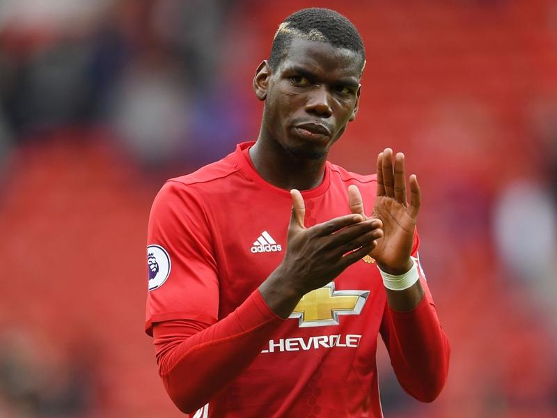 "Liverpool-Manchester United, Souness : ""Pogba ne vaut pas 100 millions"""