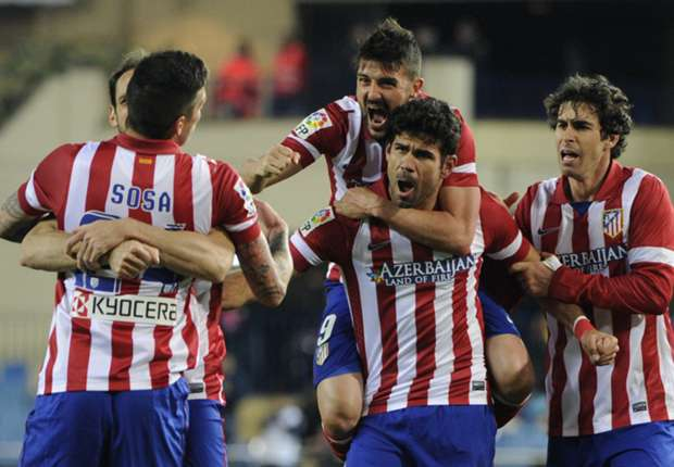 Athletic Bilbao-Atletico Madrid Preview: La Liga leaders face tricky trip to San Mames