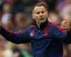 Giggs came close to Swansea job