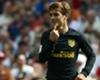 Scholes backs Griezmann for Manchester United move