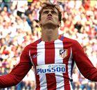"""Cerezo : """"Impossible que Griezmann rejoigne le Real Madrid"""""""