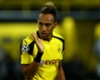 Auba hints at BVB stay past 2020