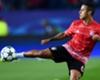 FCB: Thiago trennt sich von Guardiola
