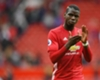 Young: More to come from Pogba
