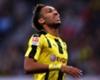 Aubameyang quiere jugar en La Liga