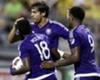 Kaká seguirá en la MLS y descarta ir a la Liga MX