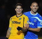Portsmouth dank Fans schuldenfrei