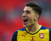 Arsenal to offer Bellerin and Iwobi new deals