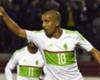 "Feghouli : ""Rajevac était irrespectueux"""