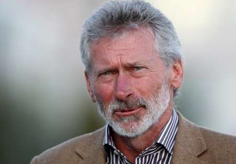 Breitner: Bayern and Madrid have both had problems