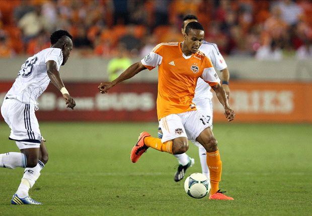 MLS Preview: Vancouver Whitecaps - Houston Dynamo