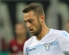 RUMOURS: PL duo monitoring De Vrij