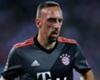 """Ribery: """"Me quisieron el Barça y el Madrid"""""""