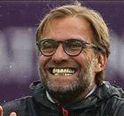 LIVERPOOL: Klopp's first year in charge