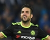 Why Fabregas is perfect for Man Utd