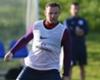Rooney: Allardyce dropped me in it!