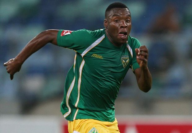 platinum stars v golden arrows match preview goal platinum stars v golden arrows more 620x430