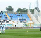 Serie B, 16ª - Pari Derby d'Abruzzo
