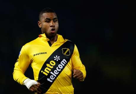 Mercato, Poepon s'est engagé avec Valenciennes (off.)