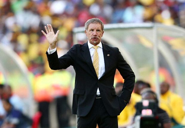 Baxter: Most points for a team not to win the title