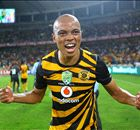 Nkosi looks to unearth new talent