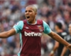 Snubbed Feghouli shines in Payet's absence