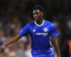 Aina should play for Nigeria - Mikel