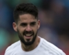 Isco open to Real Madrid exit