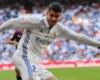 Zidane über möglichen Morata-Abschied