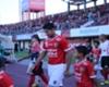 Bali United Boyong Sukadana & Abdul Rahman Ke Sidoarjo