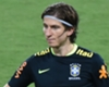 Brazil on the up - Filipe Luis