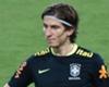Brazil on the up - Filipe Luis