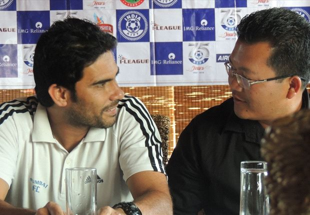 Shillong Lajong FC - Mumbai FC Preview: Visitors need points to stay away from relegation zone