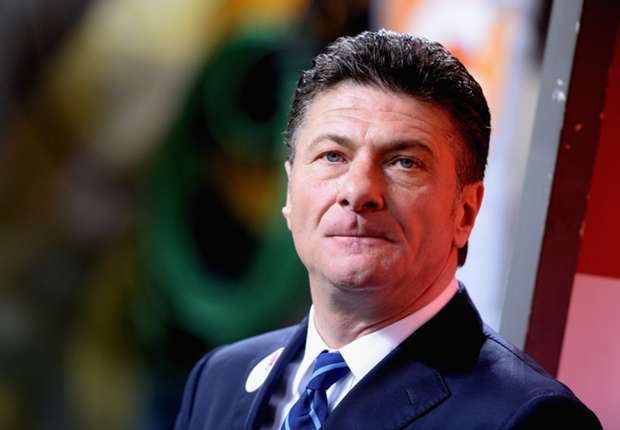 Inter will be competitive once again, claims Mazzarri