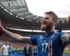 Where are the Iceland Euro 2016 squad now?