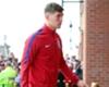 Stones dreams of England captaincy