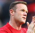 ROONEY: Man Utd's top 10 scorers in full