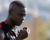 Europa League: Favre-Team Nizza ohne Balotelli nach Schalke