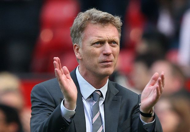 Everton - Manchester United Preview: Martinez urges focus away from Moyes' return