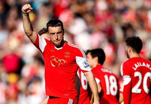 Pochettino hails 'amazing' Southampton after thumping Newcastle