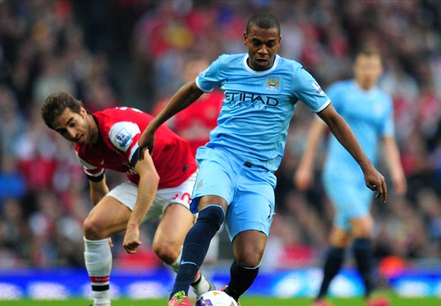 Arsenal - Manchester City: Sigue en vivo la Community Shield en Goal